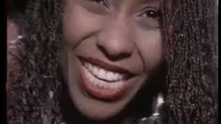 Eurodance 90's Mix Vol 2