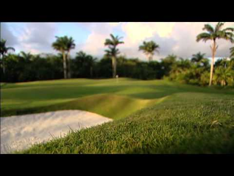 visual-immo Imagefilm Apes Hill Club Barbados Golf & Luxusimmobilien