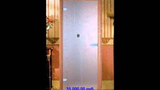 стеклянные двери 35000(, 2011-08-28T18:23:01.000Z)