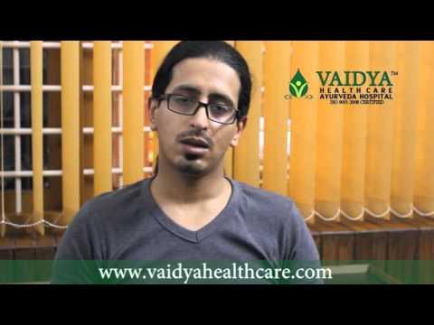 successfull-ayurvedic-treatment-testimonial-|-ayurvedic-treatment-in-kerala-|-best-ayurvedic-centre