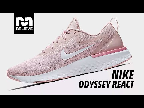 nike-odyssey-react-performance-review