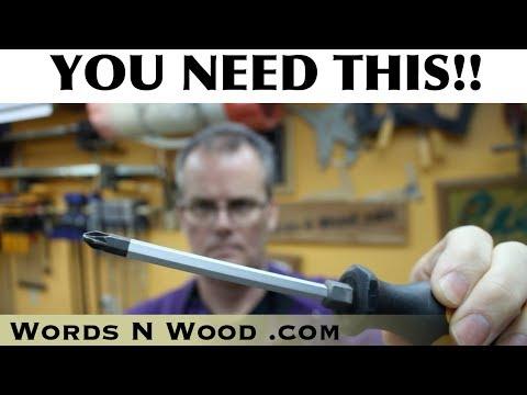 you-need-a-pozidriv-screwdriver-(**-maybe)-(wnw#162)