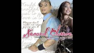 Second chance (ACOUSTIC version) - Njel de Mesa feat. Diane de Mesa