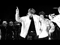 170218 THE WINGS NOT TODAY / 정국 직캠 JUNGKOOK FOCUS