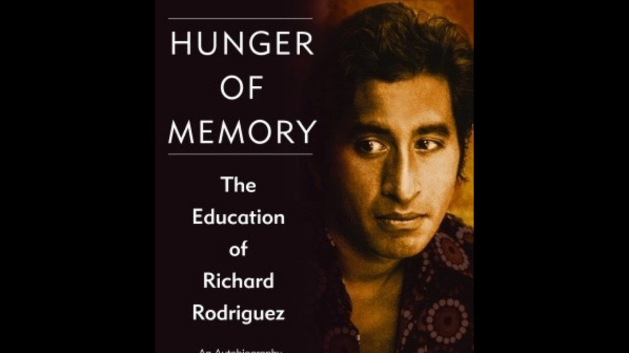 """the achievement desire richard rodriguez Scholarship boy summary by richard rodriguez aug 9, 2017 need help with chapter 2: the achievement of desire in richard rodriguez's hunger of memory he immediately identified with hoggart's use of the term """" scholarship boy,"""" an anxious, ambitious student, haunted by the knowledge that he has chosen to become a student and that."""