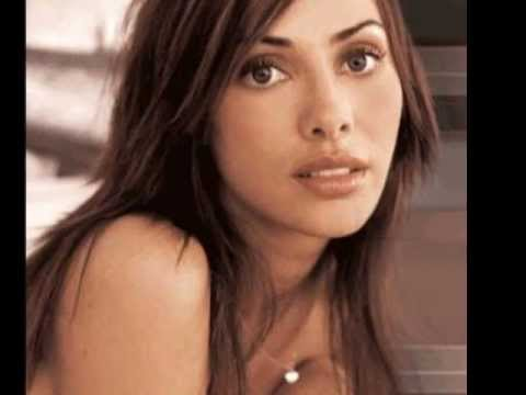 Natalie Imbruglia Just Another Day mp3