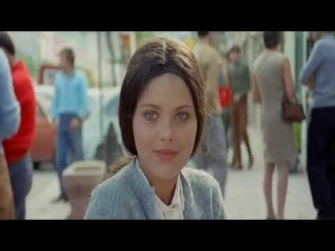 Getting Lost in Her Eyes  Ornella Muti   by Film&s