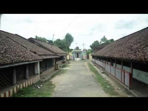 Agraharam Interview Documentary