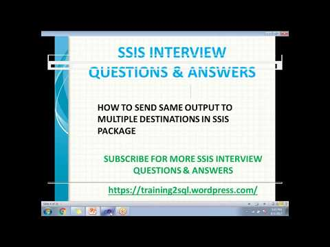 Ssis precedence constraint