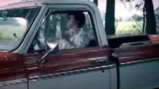 Taylor Swift - TIm McGraw (Karaoke - Lyrics on Screen)