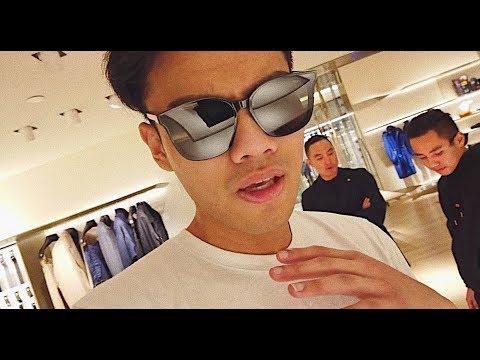 Chiếc áo 185tr đến Từ LV Liệu Có đáng ??? Is Louis Vuitton Worth It ???