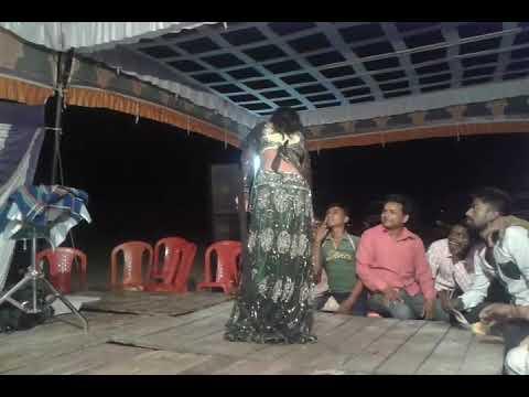 Roj Sejiya Par Nache