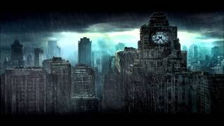 [Oldschool Speedcore] Nargorra - Gypsy001.wav