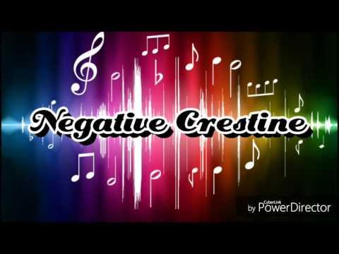 Negative Crestine : [ Cum tu iubesti nu iubeste nimeni - Rugul Aprins ] + versuri