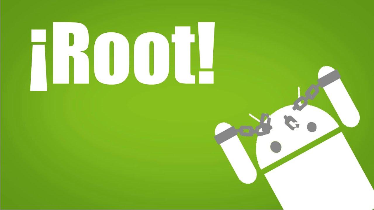 root android kitkat 4 4 2 kingroot