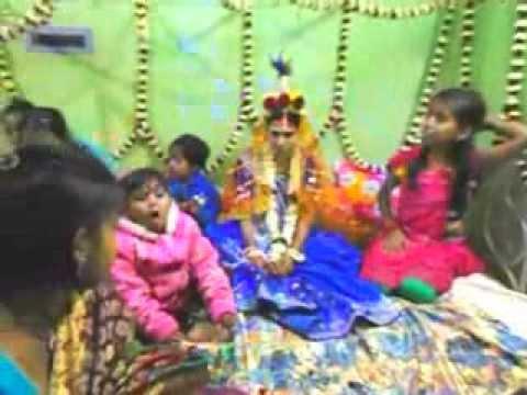 Wedding Alo Aar Alo Diye 5