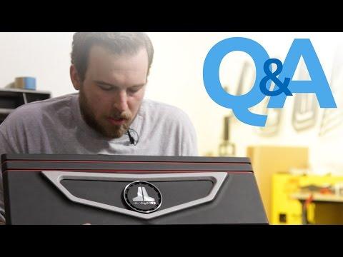 Get Better Car Radio Reception | Car Audio Q&A