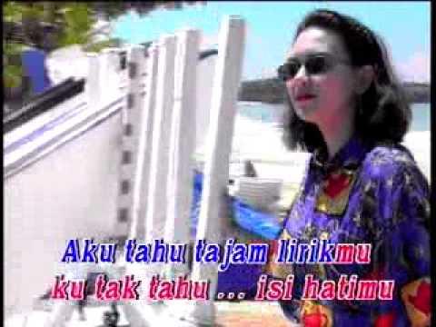 Koes Plus - Mari Mari (Karaoke + VC)