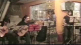 Sopor Aeternus - Saltatio Crudelitatis