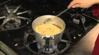 Hot Vidalia Onion Dip : Onion Recipes