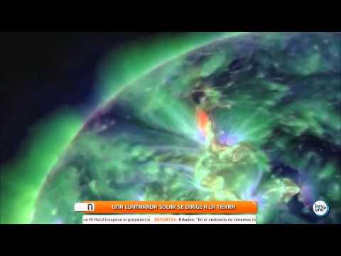 una-llamarada-solar-se-dirige-a-la-tierra-(23-enero-2012)