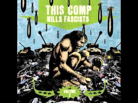 This Comp Kills Fascists Vol.2 (Full)