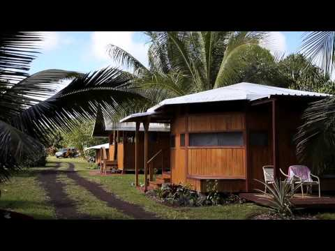 KMEC Hawaii Group Retreats Video Tour & Introduction