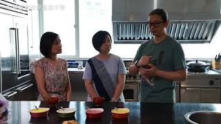 Publication Date: 2021-07-03 | Video Title: 中華基督教會基道中學家長教師會 - 同享咖啡樂