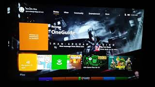 Download Xbox One S/X Menu No Audio (Fix/Solution) - June 2018 Mp3 and Videos