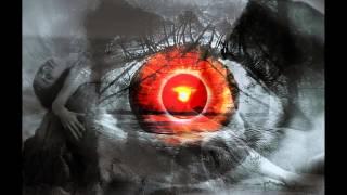Diezas - The end (ft. Laurie Bermudez)