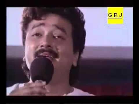 Alappuzha Pattanathil   Bandhukkal Sathrukkal 1993 KJ Yesudas
