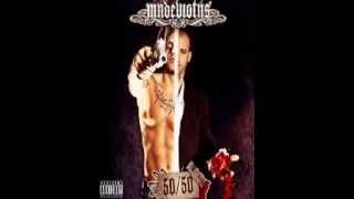 Midenistis - Nai theloume Vendetta remix (Full Version)