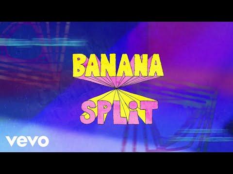 Murda Beatz & YNW Melly - Banana Split mp3 indir