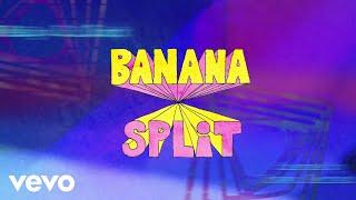 Murda Beatz & YNW Melly - Banana Split (feat. Lil Durk) [Lyric Video]