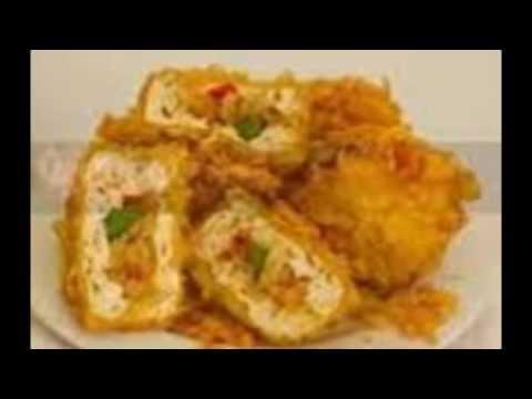 Makanan Khas Australia Youtube