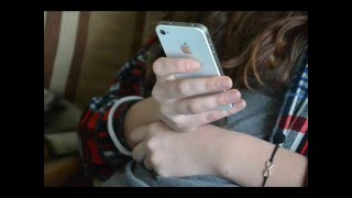 Check Your SMS (Royalty Free SMS ringtone)