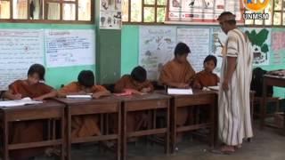 UNMSM desarrolla exitoso Programa descentralizado de formación docente en Satipo