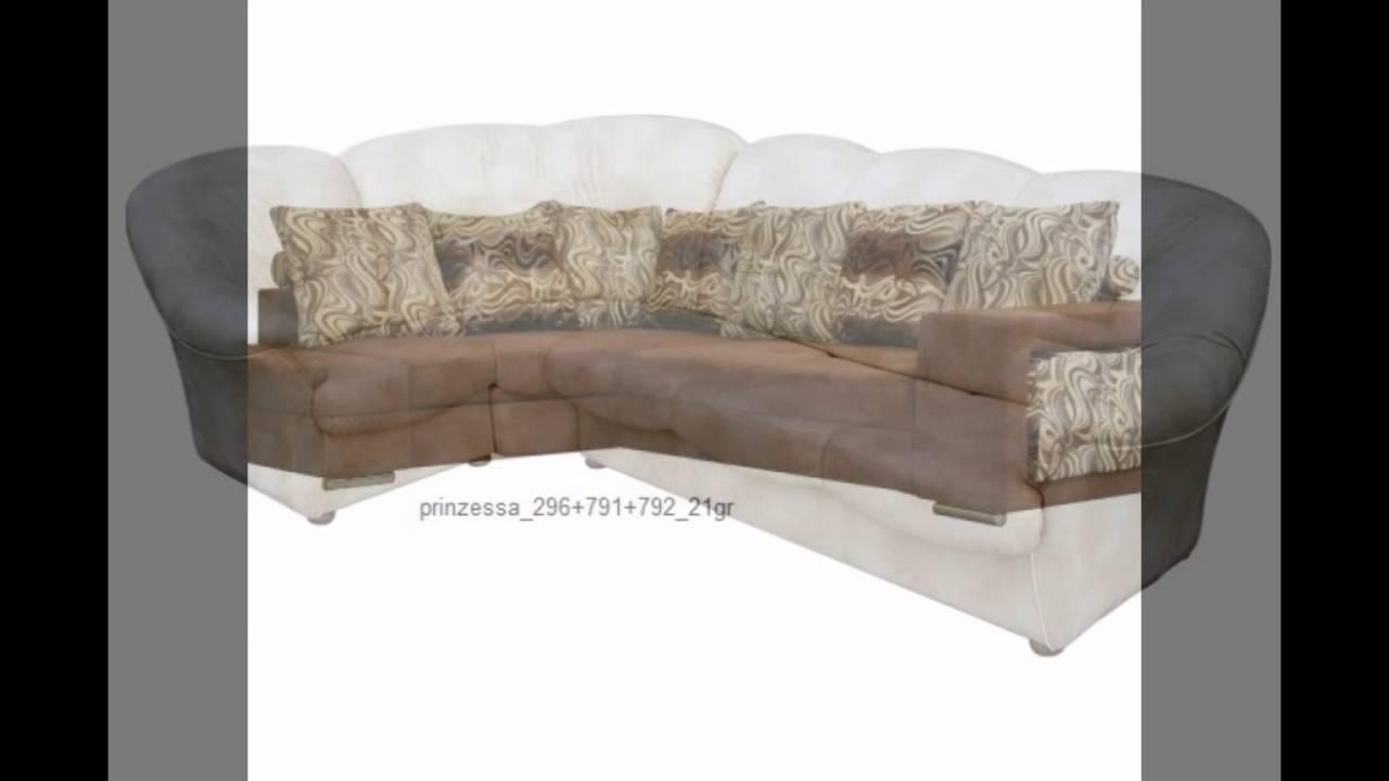 Виталия мебель. Производитель мягкой мебели в москве, подольске. Мебель для баров, кафе, ресторанов, а также для дома. Широкий выбор мягкой мебели недорого.