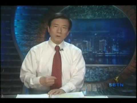 2010 June Tin Tuc Y Khoa Tong Quat - BS Pham Dang Long Co phan 1