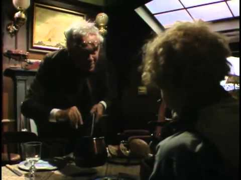 Dombey and Son, Episode 2 (1983)