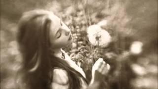 Robin Thicke - Blurred Lines ( Angelo M. & Highjacks Remix)