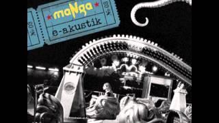 maNga - Bir kadın çizeceksin (akustik)