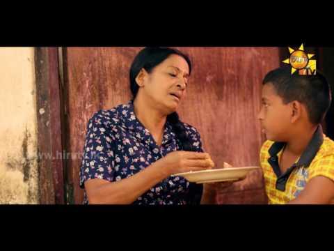 Nitharama Mage - Pasan Uyangoda