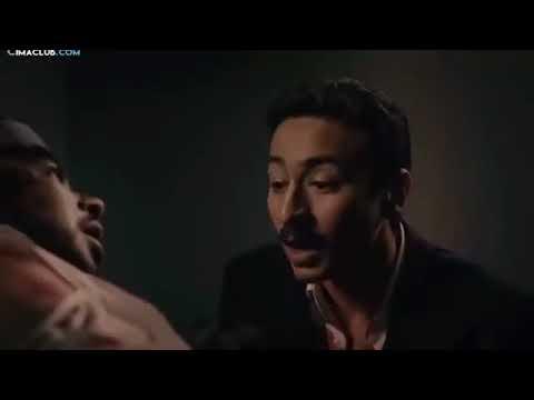 افاطار احمد حلمي thumbnail