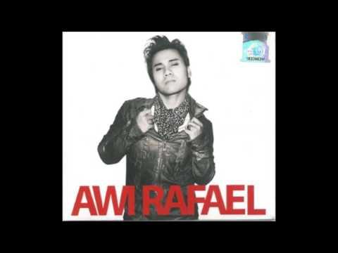 Awi Rafael - Bila Aku Jatuh Cinta