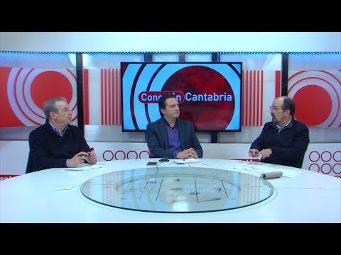 13.11.2019 Conexión Cantabria
