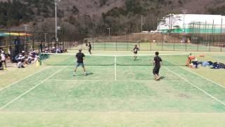 2017年春ジュニアキャンプ エキシビションマッチ お笑いの部 thumbnail