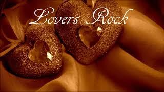 Reggae Lovers Rock January 2019