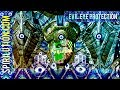 watch he video of ★Powerful Evil Eye Protector: Blocker: Removal Compound!★ (Subliminals Frequencies)