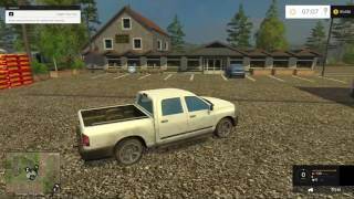 "[""Farming Simulator (Video Game)"", ""simulator"", ""john deere"", ""farming simulator 15"", ""Farming Simulator 2015"", ""Farming Simulator 15"", ""Let's Play Farming Simulator 2015"", ""FS15"", ""FS2015"", ""Simulation Video Game (Video Game Genre)"", ""Farm Sim 15"", ""Farm"